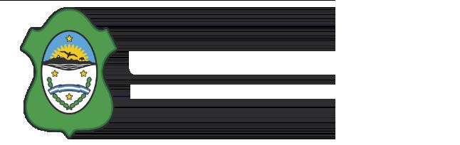 Sitio web Municipalidad de Ushuaia